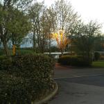Photo de Premier Inn Preston North Hotel