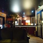 Photo of Hotel Du Trosy