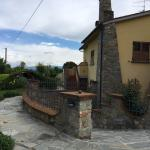 Photo of Maesta di Cudino B&B