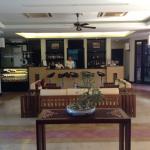 Foto de Villa Hue
