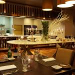 Foto de Food & Friends - Holiday Inn Porto Gaia