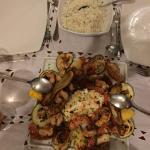 Photo of Restaurante do Toque