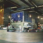 Foto van Blossom Coffee & Food