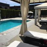 Photo de Luxe Sunset Boulevard Hotel