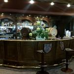 Klimczok Hotel Resort & SPA Photo