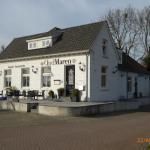 Photo of Oud Maren