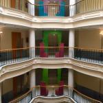 Foto de Hotel Alfonso V