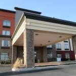 Foto di Best Western Plus Harrisburg East Inn & Suites