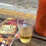 Photo of Bar do Marcelino