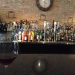 Uncorked Bistro -- Full Bar, Wine Bar, and More
