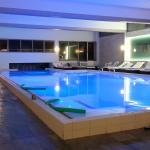 Terme Milano Hotel Photo