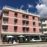 Foto de Hotel Antoniana