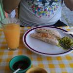 Photo of Loncheria El Aguacate