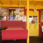 Photo of Nico's Mexican food