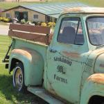 Sinkland Farms صورة فوتوغرافية