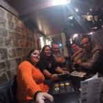Foto de Montevideo Brew House