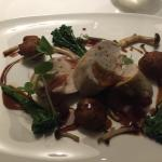 ภาพถ่ายของ Anise Restaurant