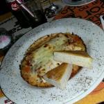 Photo of Pizza al Paso es Pizza al Arte