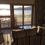 Interior - Rosapenna Hotel & Golf Resort Photo