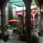 Casa Limonchelo Image