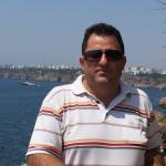 Ramada Plaza Antalya Foto