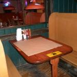 Interior - West Texas Roadhouse Picture