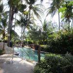 Hilton Rose Hall Resort & Spa Photo
