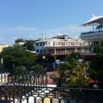 Photo of Koox Caribbean Paradise Hotel