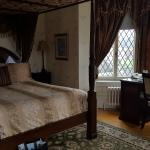 Bilde fra Perth Manor Boutique Hotel
