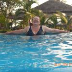 Foto Phi Phi Villa Resort