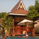 Phi Phi Villa Resort Φωτογραφία