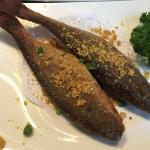 Nanxiang Steamed Bun Restaurant Photo