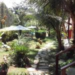 Photo de Star Búzios Guest House