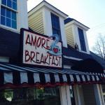 Best Breakfast in Ogunquit...