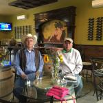 Foto de Arizona Winery Tours