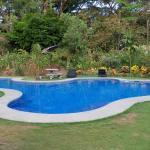 Hacienda Baru Foto