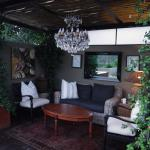 The Residence Boutique Hotel Foto
