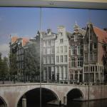 Foto de Avenue Hotel