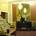 Castle Hotel Foto