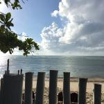 Photo de Enseada dos Corais Praia Hotel