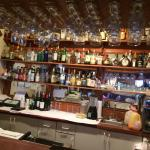 FUll bar for your orders