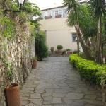 La Residenza Photo