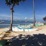 Hippocampus Beach Resort Foto