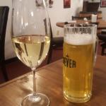 Bier Haus Photo