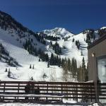 Alta Lodge Foto
