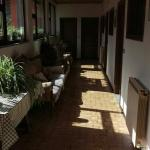 Photo de Hotel Eternita'