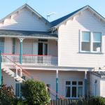 Braemar House-bild