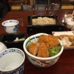 Foto de Teuchisoba Shinsenan