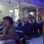 Foto di Maya Hotel & Restaurant