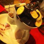 Billede af Restaurante Ohlala Crepes